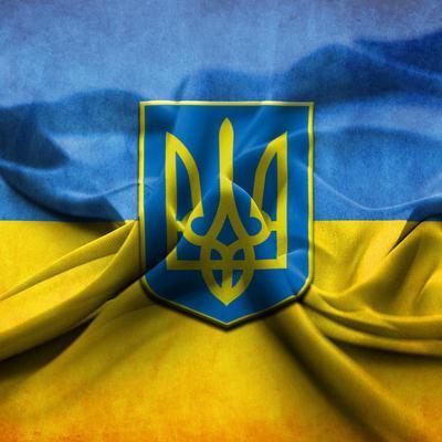 Госкомтелерадио Украины запретило ввоз в страну 17 книг из России
