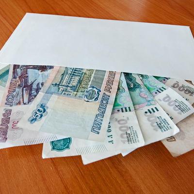 Минтруд подготовил законопроект о повышении минимального размера оплаты труда