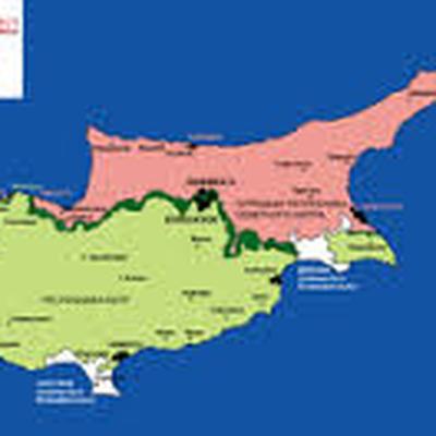 Российский турист пропал на Кипре