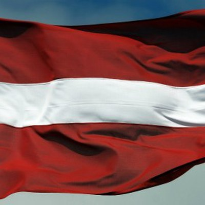 Сейм Латвии принял закон о переводе обучения во всех школах на латышский язык