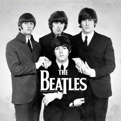 Пол Маккартни назвал причину распада The Beatles
