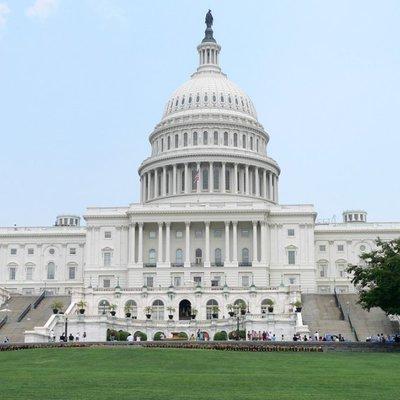 В США прошло заседание по вопросу разработки ракет средней дальности