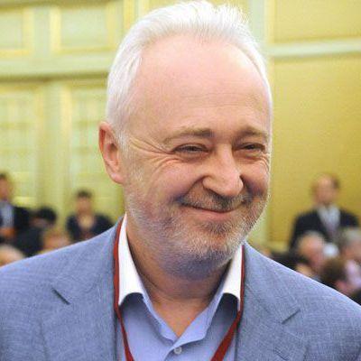 Черемушкинский суд Москвы отказался закрыть уголовное дело в отношении экс-главы