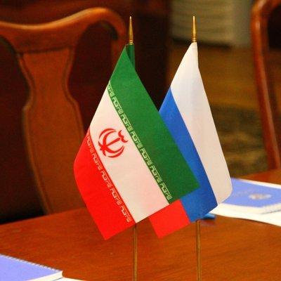 Кабмин ограничил въезд граждан Ирана в Россию из-за коронарвируса