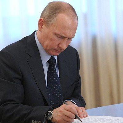 Путин поздравил Меркель по случаю ее переизбрания на пост канцлера Германии