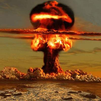 Власти острова Гуам выпустили рекомендации на случай ядерного удара КНДР