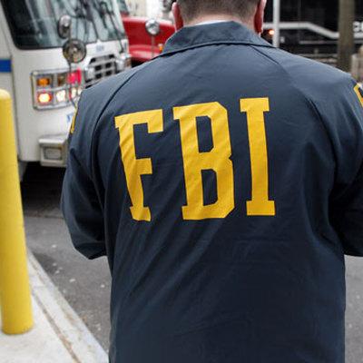 Сотрудники ФБР взяли под стражу бывшего адвоката президента США Дональда Трампа