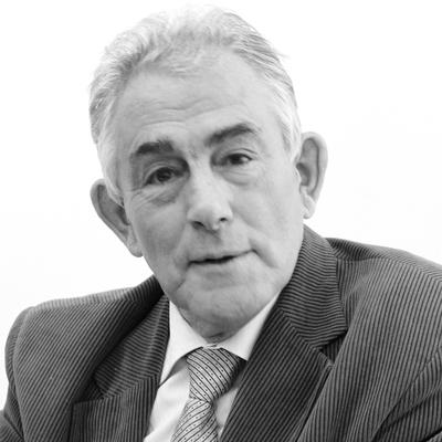 Павел Гуревич