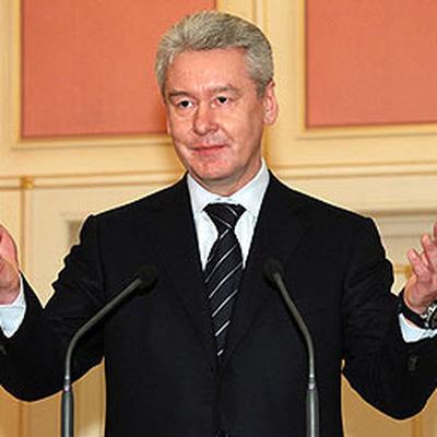 Москва готова помочь администрации Московской области с рекультивацией мусорных полигонов