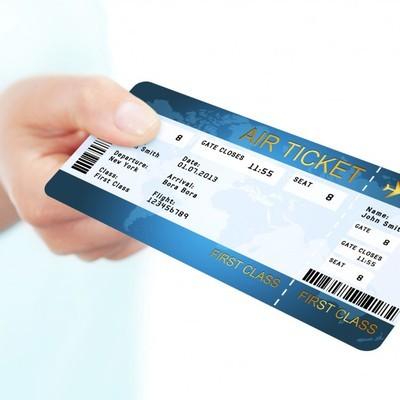 Минтранс надеется удержать стоимость авиабилетов в этом году на текущем уровне