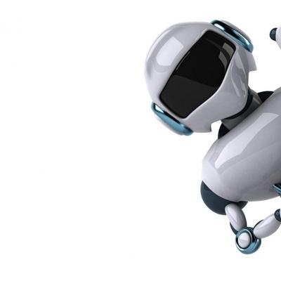 Общение с роботами-гуманоидами делает людей добрее