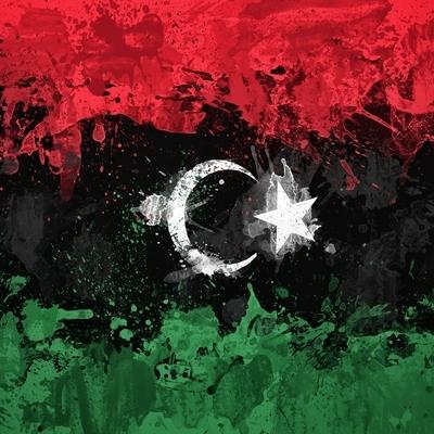 Ливийская национальная армия маршала Халифы Хафтара продвигается к Триполи