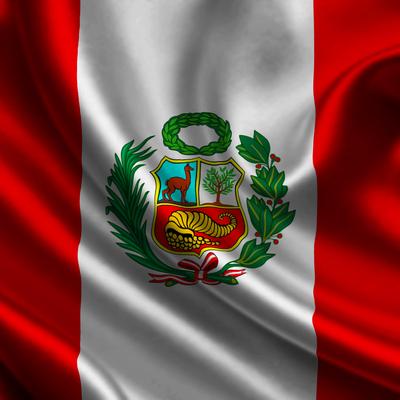 В Перу снимут сериал для побуждения населения к донорству органов