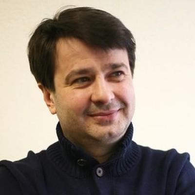 Вадим Мещеряков