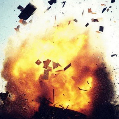 Движение «Талибан» взяло на себя ответственность за взрыв возле посольства России в столице Афганистана