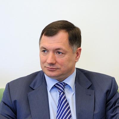 Московские власти применят технологию блокчейн в рамках реновации