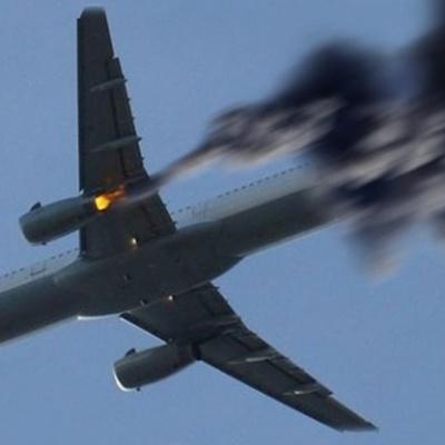 Спасатели проверяют информацию о крушении легкомоторного самолета в Ленобласти