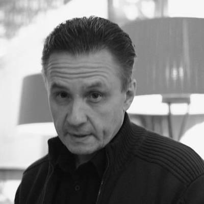 АндрейМартынов