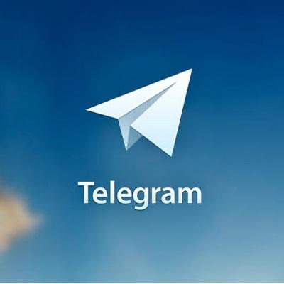 Дуров согласился на включение Telegram в реестр Роскомнадзора