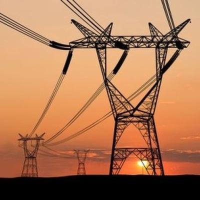 Жители Свердловской области остались без электричества
