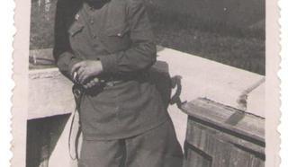 Таратынов Александр Михайлович
