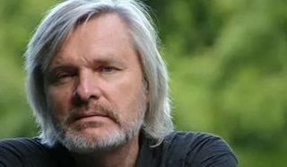 Олег Видов - наш человек в Голливуде