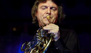 Аркадий Шилклопер