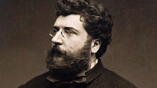 Фото: Этьен Каржа, 1875. Общественное достояние