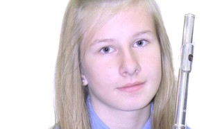 Мария Филиппова