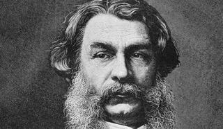 Дмитрий Васильевич Григорович,  известнейший российский писатель