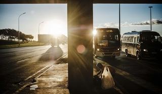Фото Густаво Минкаса