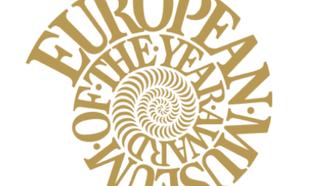 https://europeanforum.museum/