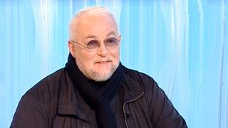 Александр Васильевич Петров