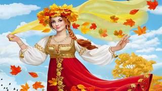 Художник Татьяна Доронина