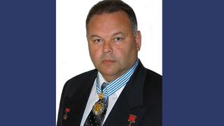 Александр Лавейкин /wiki2.org