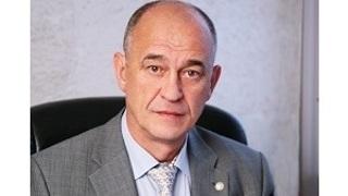 Николай Николаевич Филатов