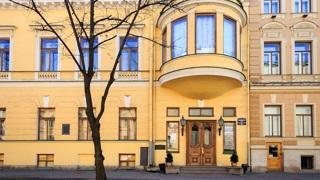 /visit-petersburg.ru/