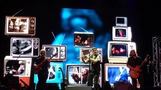 группа Jethro Tull / Silverije / CC BY-SA