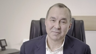 Айдар Айратович Ишмухаметов