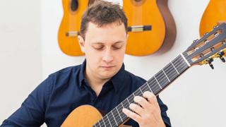 Андрюхин Сергей