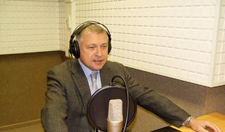 Андрей Басков