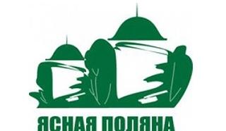 """Литературная премия """"Ясная Поляна"""""""