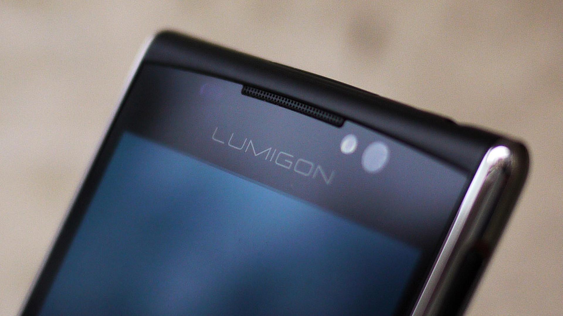 e6ac0f1d42547 Этот премиальный смартфон из Дании первым в индустрии получил камеру  ночного видения. Его в остальном довольно скромная начинка явно диссонирует  с ...