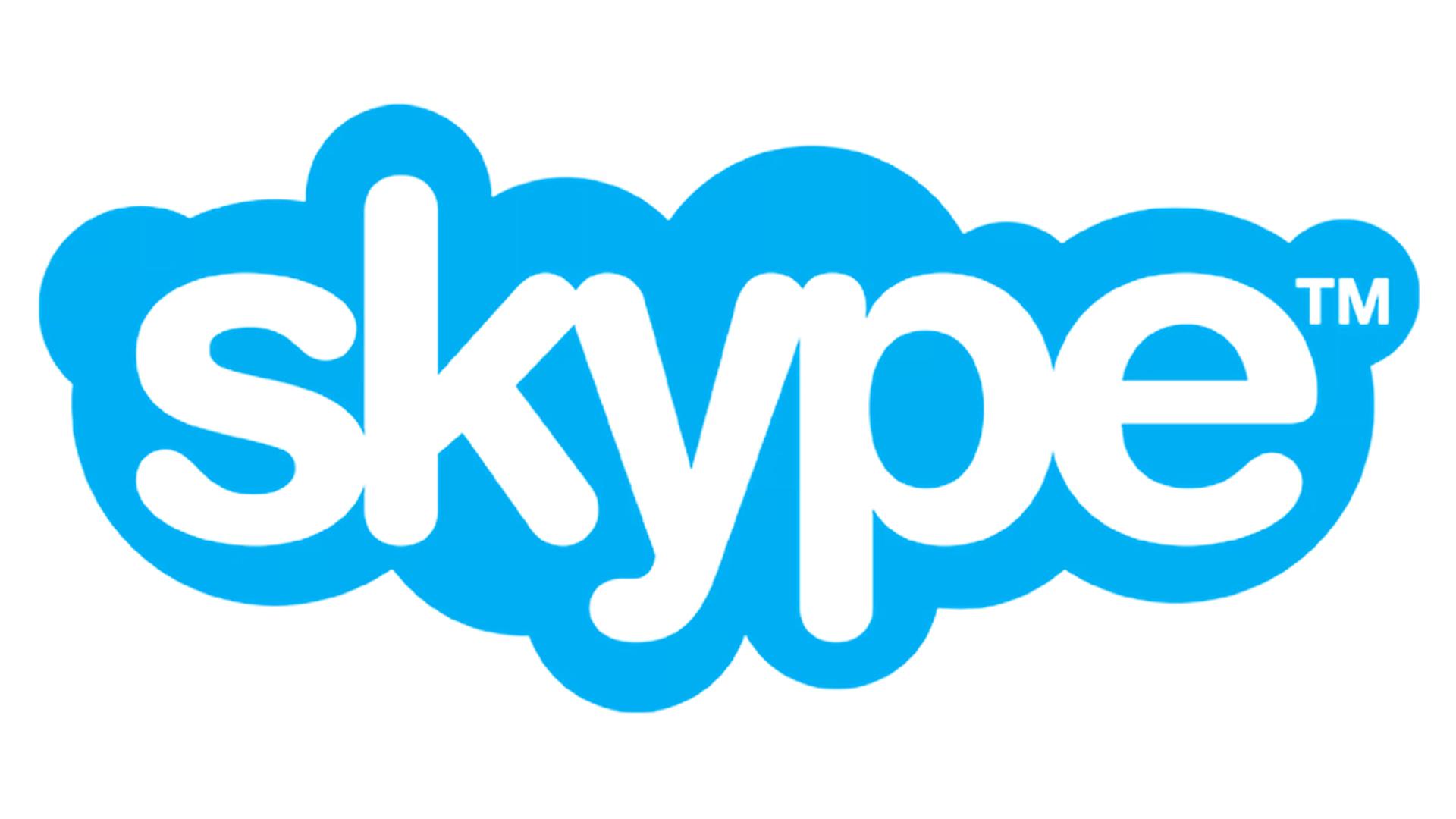 Картинки по запросу skype