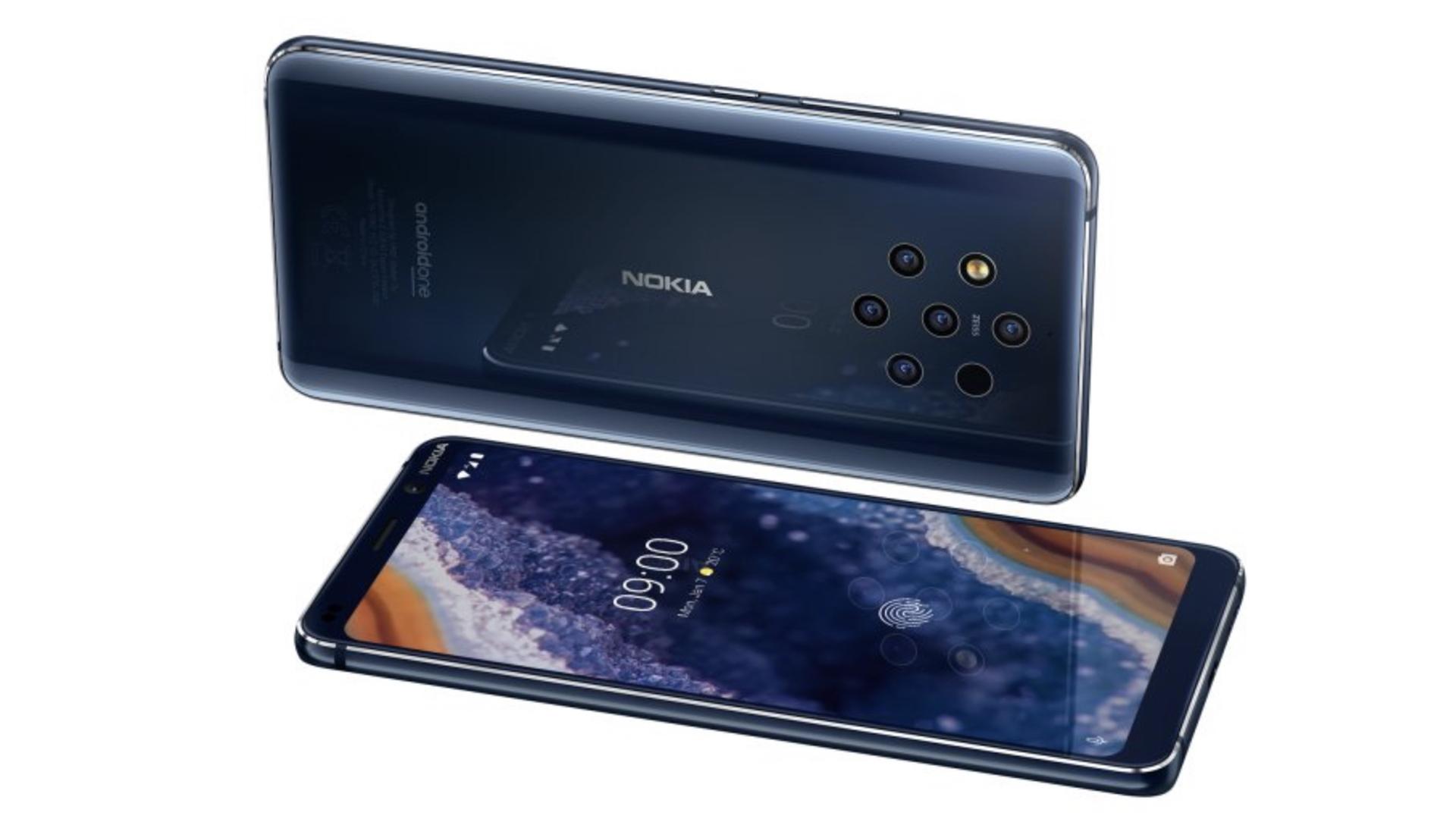 By Photo Congress || Opera Mini 4 For Nokia 210