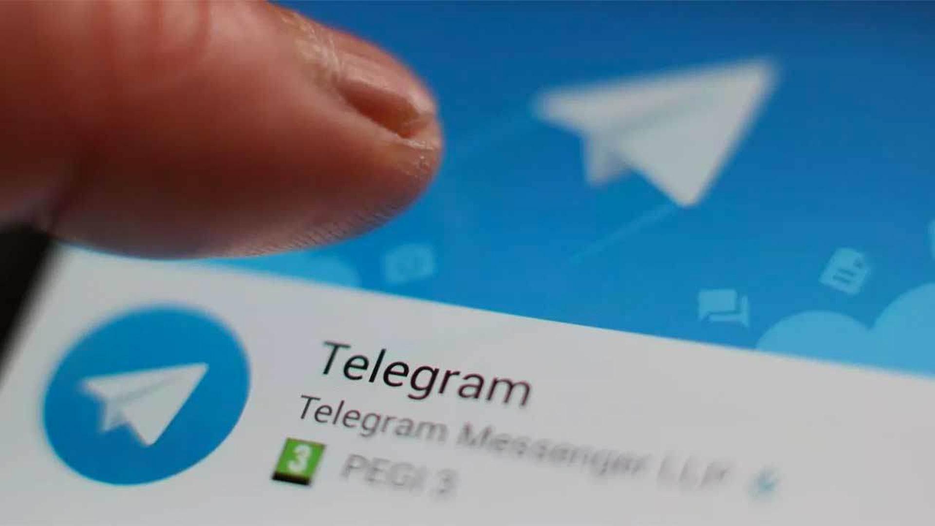 Telegram готов кзапуску криптовалюты— Будущее тут
