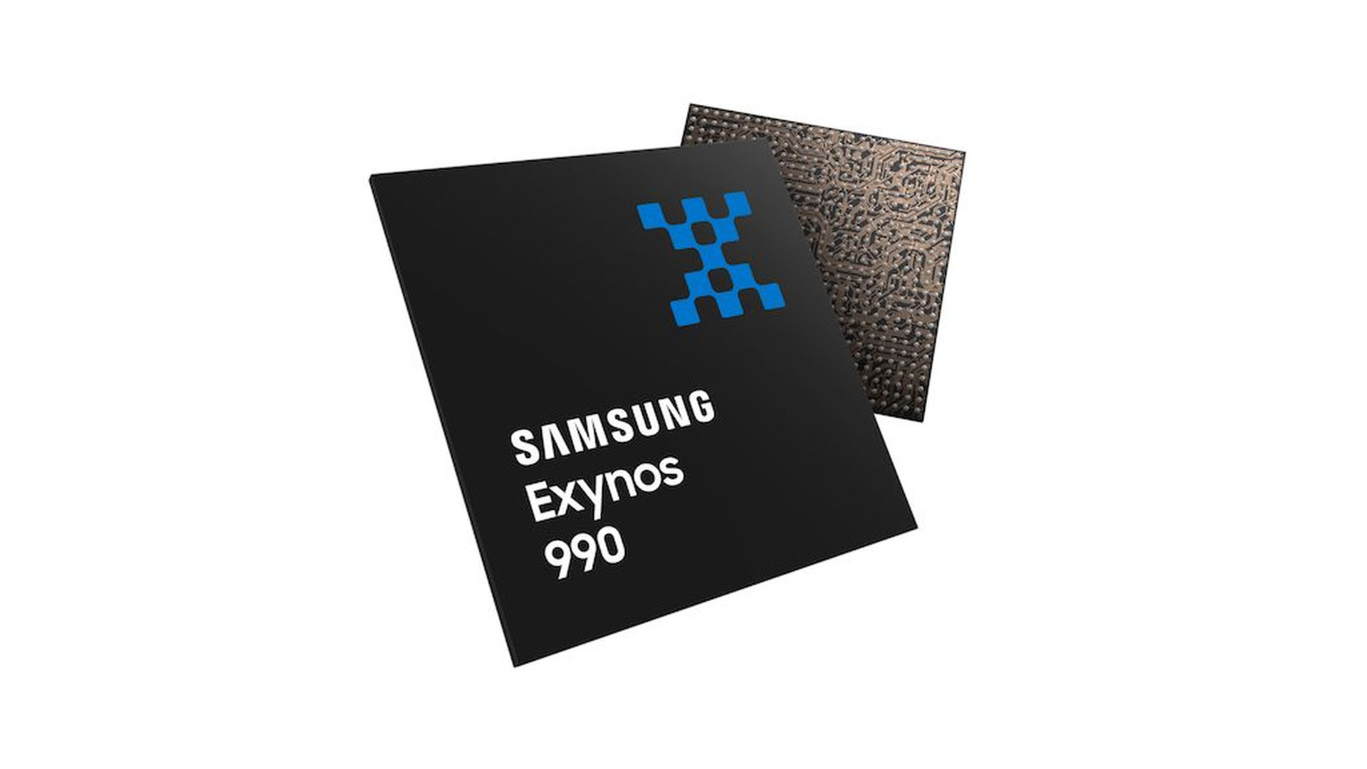 Samsung анонсировала 7 нанометровый процессор и 5G модем