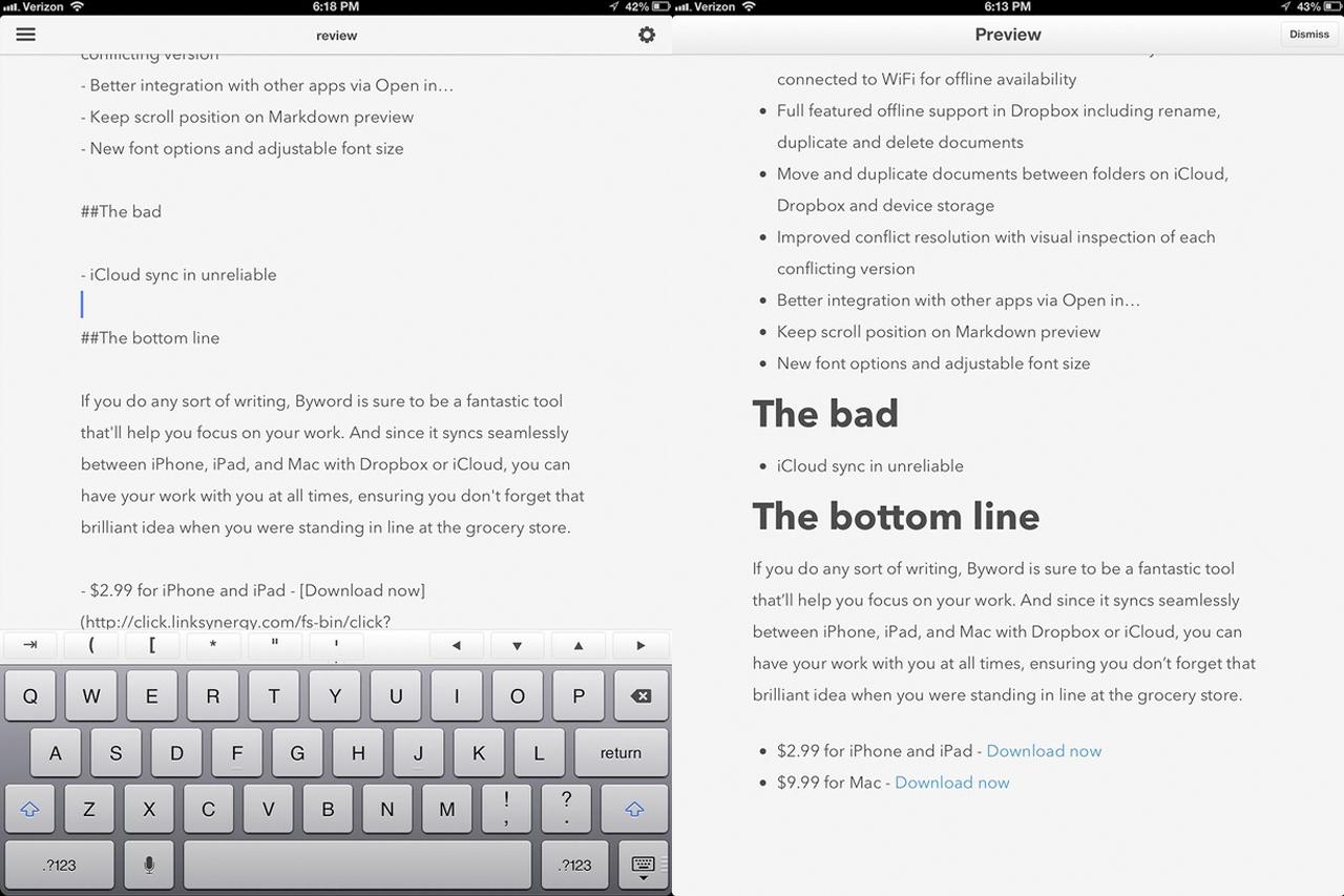 инструкция пользователя на русском языке в формате pdf apple ipad air