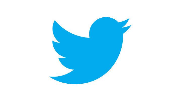 Картинки по запросу твиттер