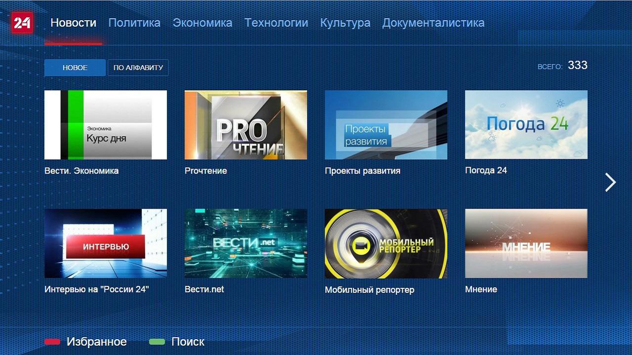 Реклама google chrome канале россия 24 яндекс директ баллы что это